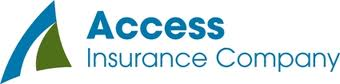 Access Insurance Payment Link